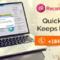 QuickBooks Display Issues Windows 10