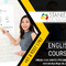Strong your preliminary spoken and written English by doing English course