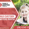 Are you looking to hire the best child custody lawyers in Perth?
