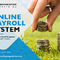 Affordable Online Payroll System For Startups In Perth