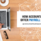 What An Accountant Should Keep In Mind While Offering Payroll Services?
