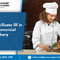 Passionate about cooking? Then pursue Certificate 3 in cookery courses