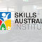 Become an education agent Australia in the best college in Australia