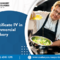 Make a prosperous career in the hospitality industry by doing certificate 4 in c