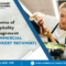Industry level diploma course in commercial cookery with certification.
