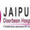 lady Gynecologist obstetrician in Jaipur