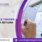 Grow Your Business With Sole Trader Tax Return Online Services