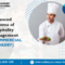 Become An Aspiring Chef With Advanced Hospitality Management Course