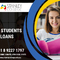 One of the best college in Perth- Stanley College provide VET loans for students
