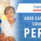 Enroll For Aged Care Courses