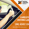 Are you looking for Careless Driving lawyers? Contact traffic lawyers Perth