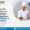 Already inhospitalitybut want to progress? Join advanced diploma of hospitalit
