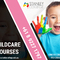 Build Your Career with Our Early Childhood Education and Care Courses