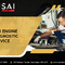 Maintain Your Car By Taking Regular Auto Engine Diagnostics Services