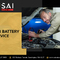 Car Battery Replacement Service Using Specialised Techniques In Perth