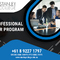 Step-Up towards a Prosperous Future in Australia with Professional Year Program
