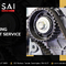 Looking for car timing belt replacement service providers in Perth?