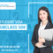 Student Visa Subclass 500 | Migration Agent Adelaide