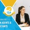 Get In touch with Migration Agent Adelaide