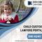 Best Child Custody Lawyers In Perth.
