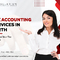 Hire Personal Tax Accountant For Top-notch Tax Accounting Services