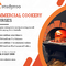 Enrol in Cooking Courses Perth | Study in Perth