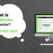 What is QuickBooks File Doctor?
