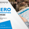 Choose The Top Xero Bookkeeping Services In Perth For Your Company