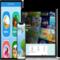 On-demand E-Learning Mobile App Development Company - Arka Softwares