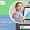 Lodge Sole Trader Tax Return