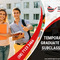 Get Your Temporary Graduate Visa Subclass 485