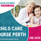Early Childhood Education and Care Courses in Perth