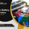 Battery Is The LifeLine Of A Car, Have You Get It Checked Properly?