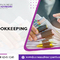 Consult With The Top Certified Bookkeepers Perth For Your Business Growth