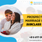 Live With Your Partner With Prospective Marriage Visa subclass 300