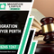 Are You Looking For A Certified Australian Migration Law Lawyer? Contact Here
