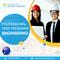 Professional Year Program Engineering   Education Agent Perth