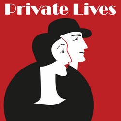 Private Lives - Ross Valley Players