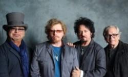 Toto and Pat Benatar & Neil Giraldo | Wente Vineyards