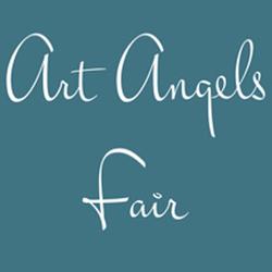 Art Angels Fair