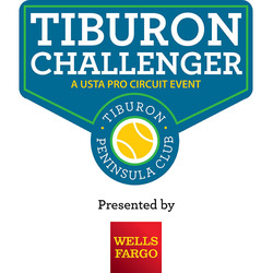 Tiburon Challenger, a USTA Pro Circuit Event