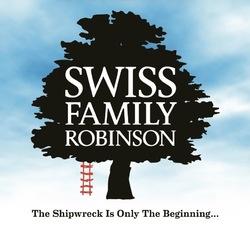 Swiss Family Robinson - A Musical Adventure