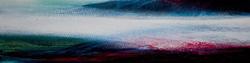 Earth, Water, Paint - Artist Reception