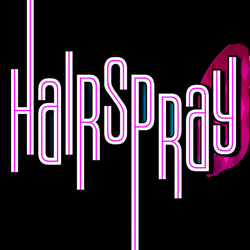 Hairspray - Bay Area Musical Production