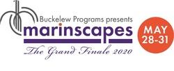 MarinScapes 2020: A Virtual Art Auction