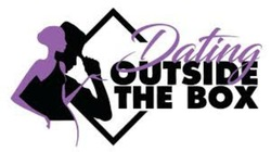 Dating Outside the Box - Online Speed Dating Party!