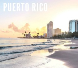 Best of Puerto Rico! Singles Tour