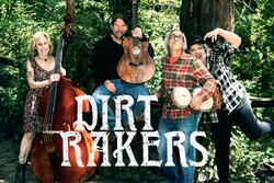 Dirt Rakers