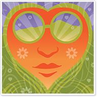 Let the Sunshine In - Marin County Fair