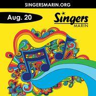 Joyful Sound Summer Concert